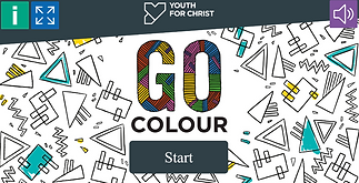 YFC colouring.png