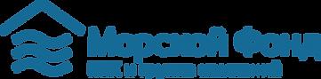 logo-mono.png