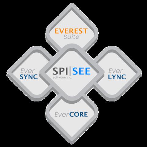 Everest_Suite log.png