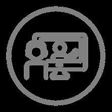 AdobeStock_101312142-[Converted].png