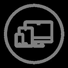 AdobeStock_101325786-[Converted].png