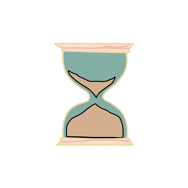 Reclaimed hourglass.png