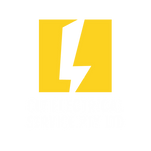 CLT-electrical-service-logo-web.png