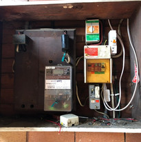 RCD Safety Switches - Switchboard Upgrades, Repairs and Replacement - Part 1