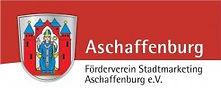 Logo_Stadtmarketing.jpg