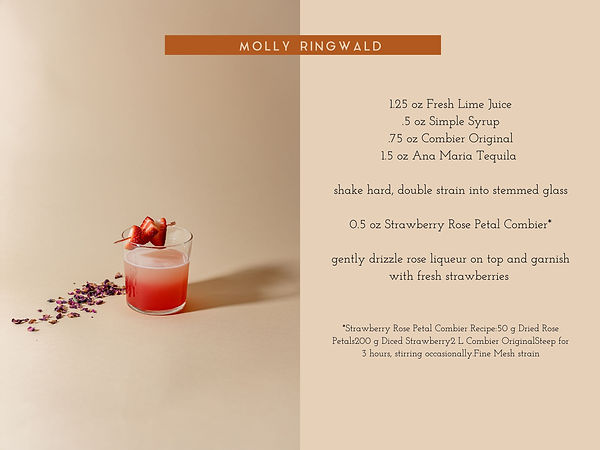 Molly Ringwald recipe card.jpg