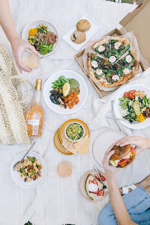 Heather Kinkel Photography- True Food Ki