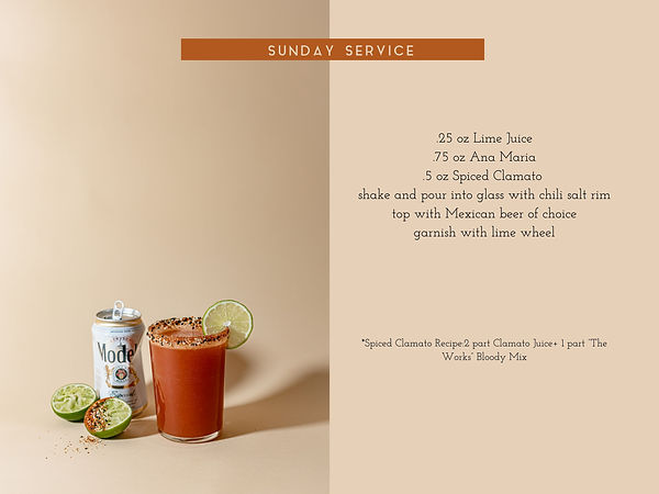 Sunday Service recipe card.jpg
