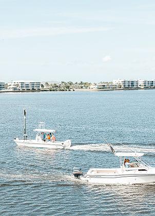 Fishermen's-Village-Grand-Harbor-Sunset-