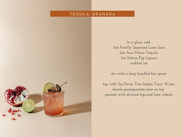 Tequila Granada recipe card.jpg