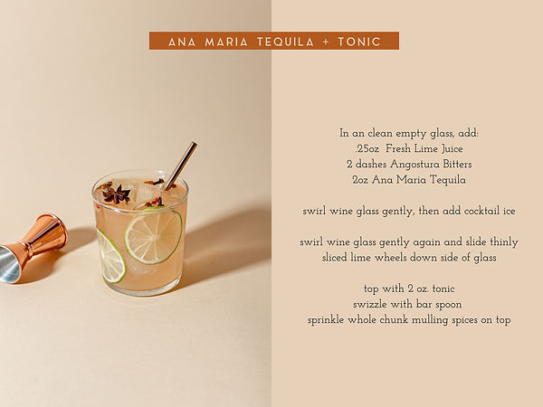 AM Tequila + Tonic  recipe card.jpg