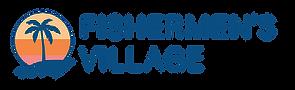 Fishermens Village Logo.png