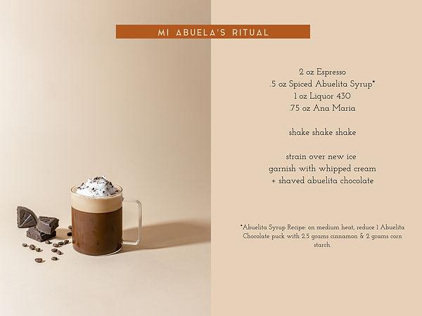 Mi Abuela's Ritual recipe card (1).jpg