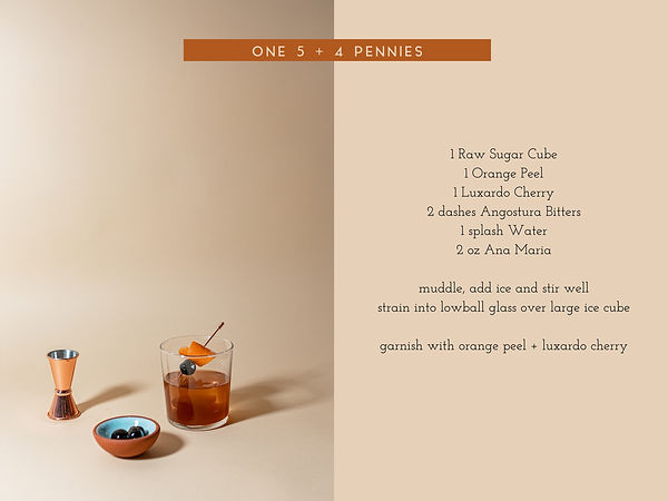 one 5 + 4 pennies recipe card.jpg