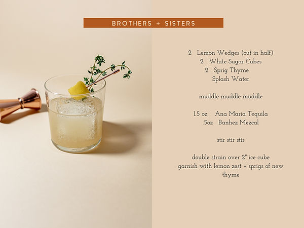 Brothers + Sisters  recipe card.jpg
