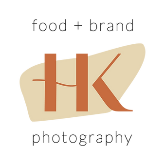 HKP Secondary1 COLOR@2000px.png