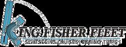 king-fisher-fleet-logo.png