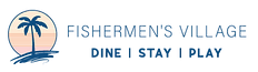 Fishermen's-Village-Punta-Gorda-Logo.png
