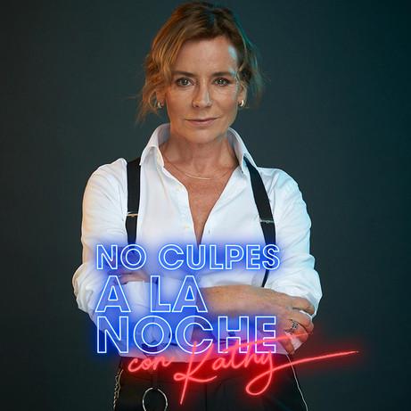 NCN con Kathy