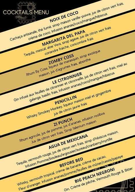 FLYER FACTEUR COCKTAILS MENU(2).png