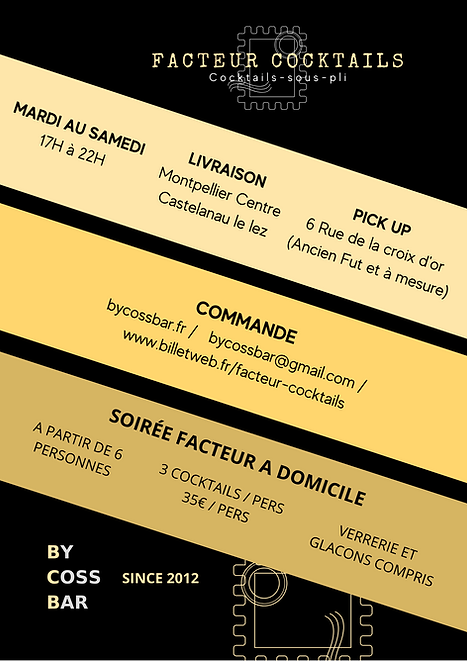 FLYER FACTEUR COCKTAILS MENU(1).png