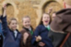 2017.10.10 Oakham Castle Pics edited-80.