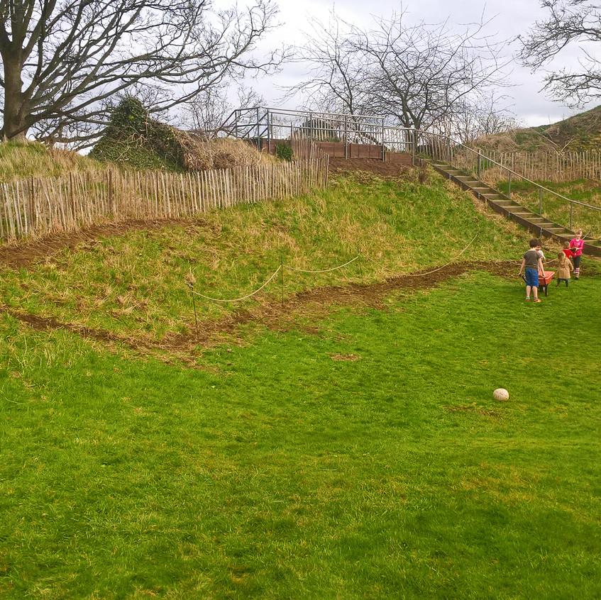 Castle Meadows3