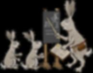 Teacher Bunny.png