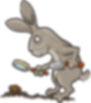 archeologist bunny.png