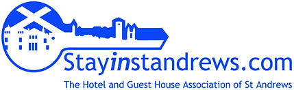 Logo-Stay-in-St-Andrews.jpg