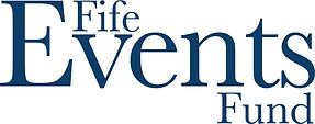 Fifeevents logo.jpg