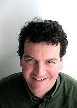 Michael Downes.JPG