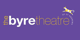 Byre white.yellow text on purple.jpg