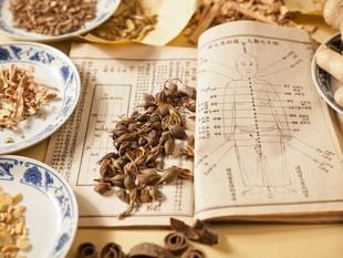 מהי הרפואה הסינית העתיקה