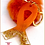Thumbnail: Awareness keyrings