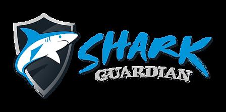 Shark-Guardian-Logo-Wide-Light.png
