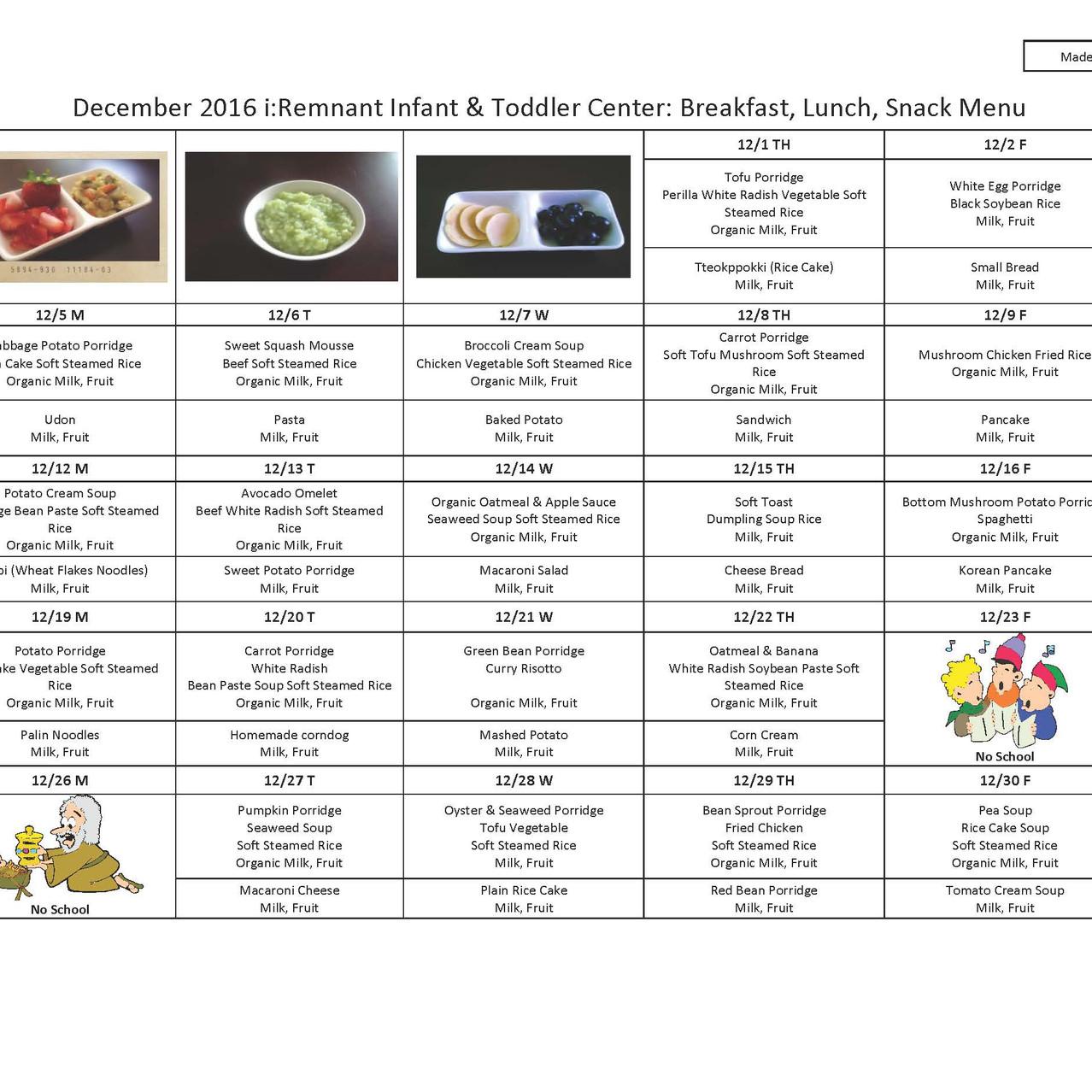 december menu_Page_4