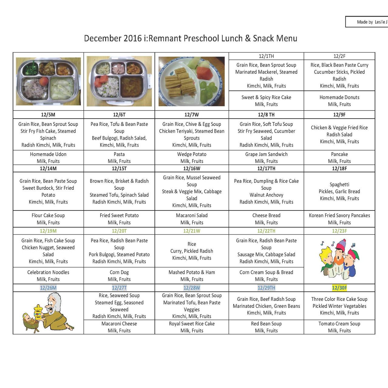 december menu_Page_2