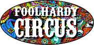 Foolhardy Circus logo