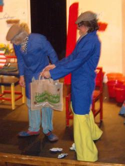 Theatre Show 09