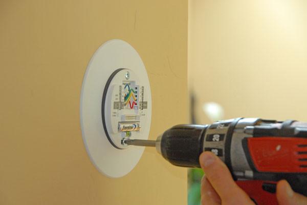Thermostat install 2.jpg