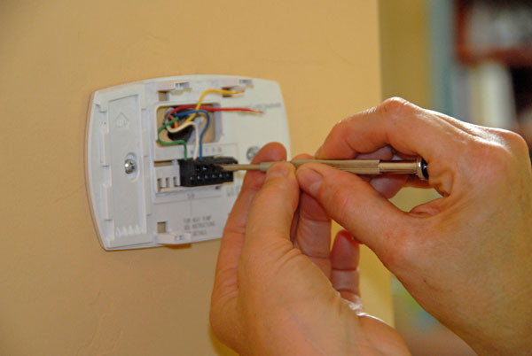 Thermostat install 1.jpg