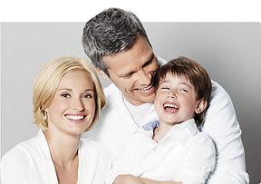 mainfamily.jpg
