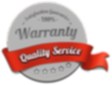 ProBuiltCo | Raleigh Area Roofers - Roof Warranty