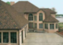 ProBuiltCo | Raleigh Area Roofing Specialists