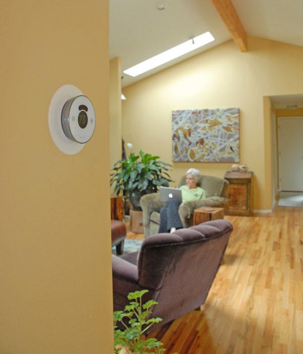 Thermostat install 4.jpg