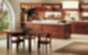 ProBuiltCo | Raleigh Area Kitchen Specialists