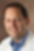 Marc Glovinsy, DPM | New Orleans Podiatrist
