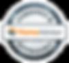 PROBUILTCO | HomeAdvisor