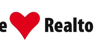 We are a NC Contractor Who Loves Realtors!
